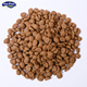 Factory supply wholesale bulk dog food dry pet food
