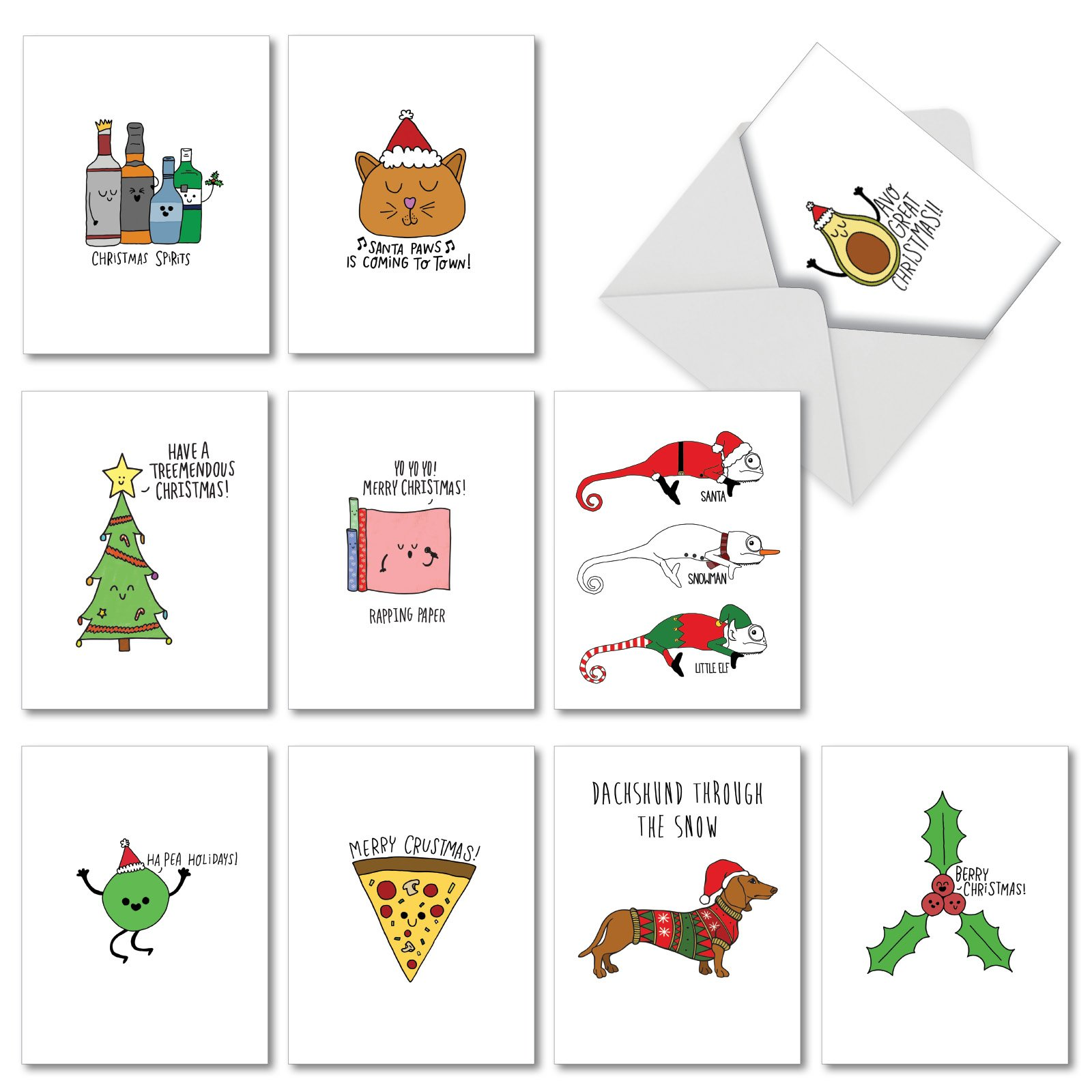Funny Christmas Card Sayings.Cheap Funny Christmas Sayings Find Funny Christmas Sayings