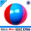 Wholesale Cheap Price Promotional PVC Inflatable Beach Ball