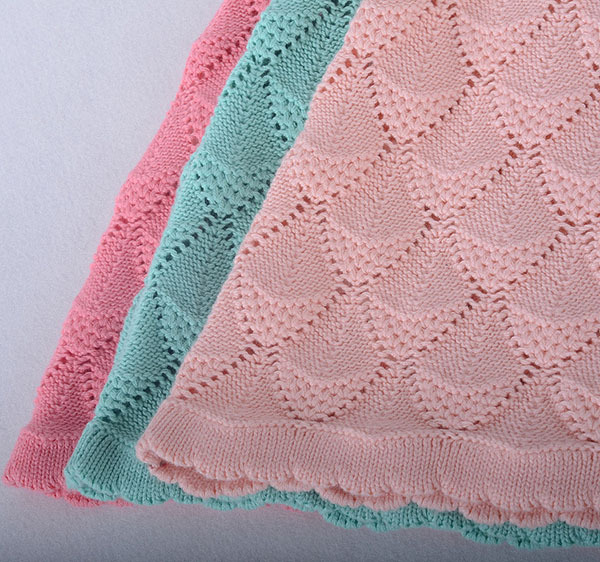 Dress Design 2014 Handmade Knit Baby Sweaters