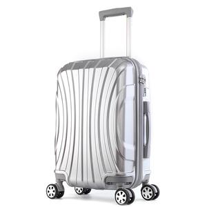Us Polo Trolley Bag 4812dba5bc557