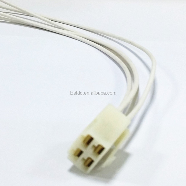buy cheap china harness supplies products, find china harness  customized automotive headlight wiring harness cable harness supplies