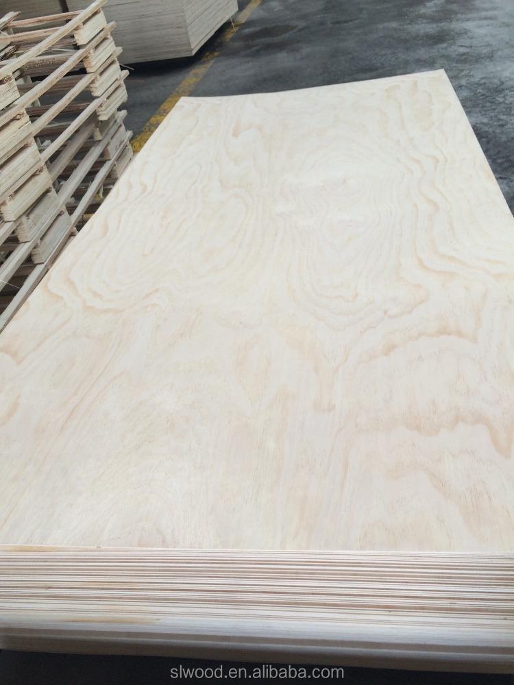 Nice Radiata Pine Plywood 9mm 12mm 15mm 18mm, Radiata Pine Plywood 9mm 12mm 15mm  18mm Suppliers And Manufacturers At Alibaba.com