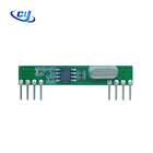 CY28 Lower Cost 433.92/315 433/315 Mhz AM Receiver Module