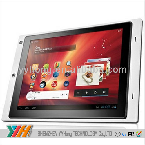 7inch 3G Tablet PC, MID, Android 4.0 Tablet PC
