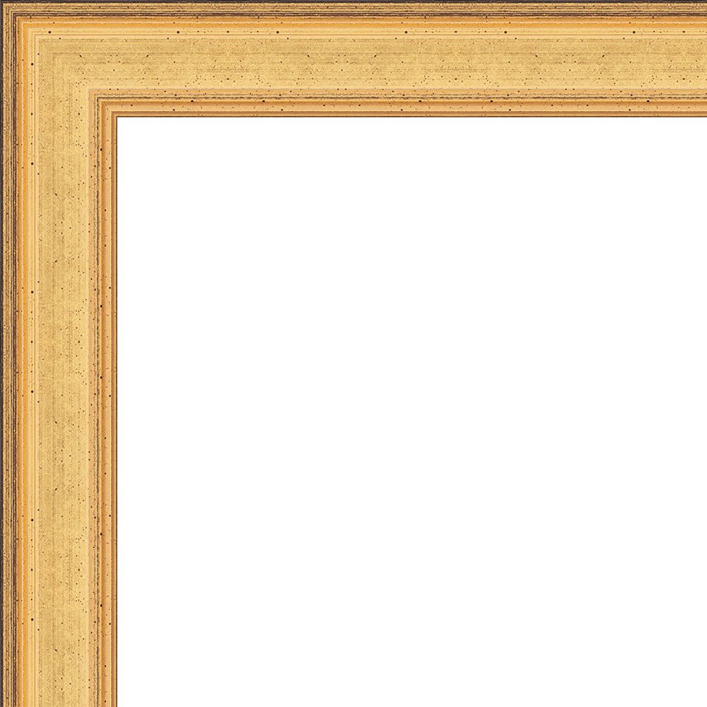 Cheap 4x5 Photo Frame, find 4x5 Photo Frame deals on line at Alibaba.com