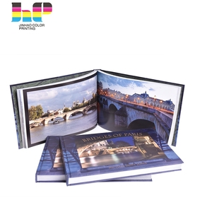 Coffee Table Book Printing, Coffee Table Book Printing