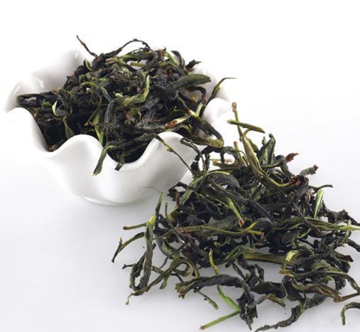 Guangdong Famous Fenghuang Dancong tea Phoenix Honey Orchid Oolong Tea - 4uTea | 4uTea.com