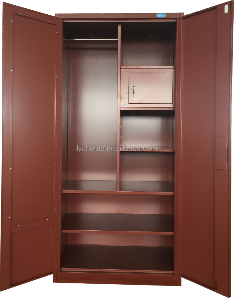 modern space saving furniture. Popular Steel Almirah Design Space Saving Furniture - Buy Wardrobe Designs,Space Furniture,Popular Antique Designs Product On Modern