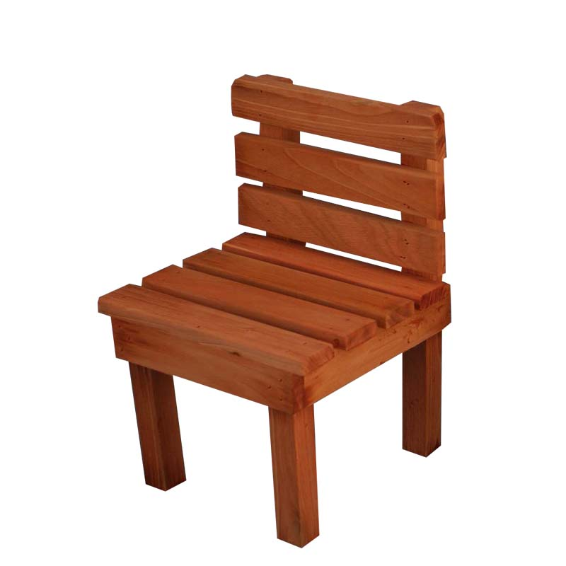 Small Wooden Chair, Small Wooden Chair Suppliers And Manufacturers At  Alibaba.com