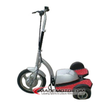 cheap price zappy 3 wheel electric scooter for sale