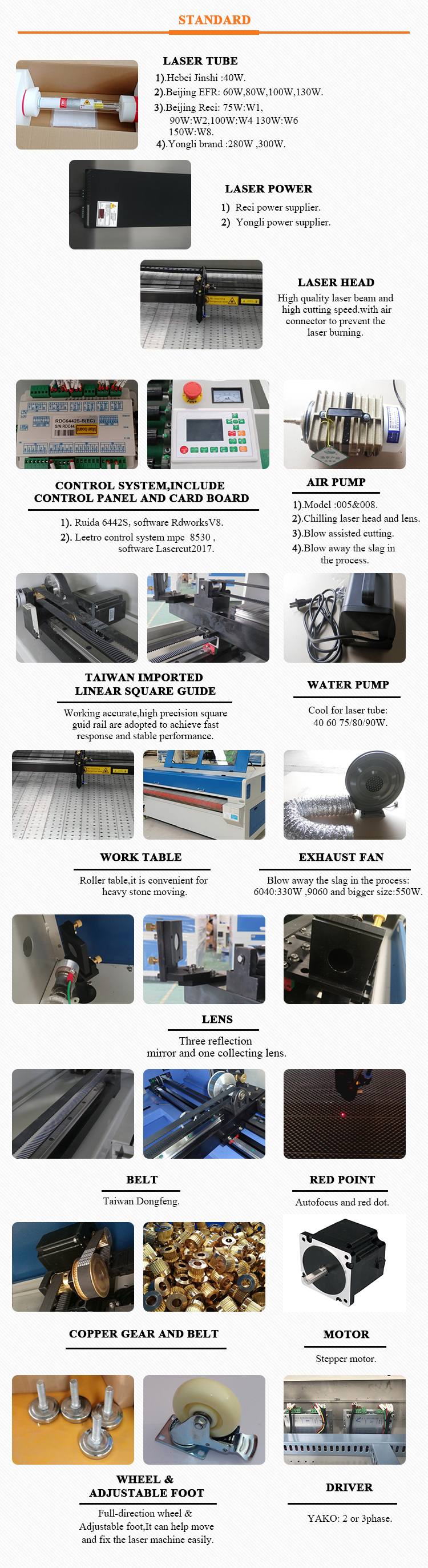 Smart and strong enough laser stamp machine/Auto roll feeding laser cutting machine 1600*1000mm/laser cutting machine for sale