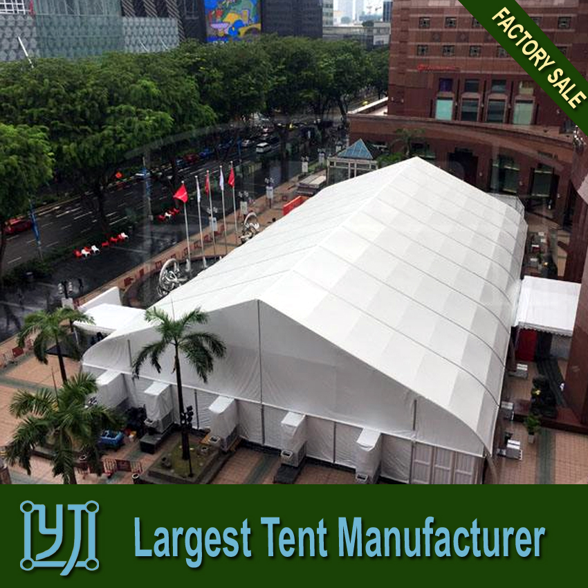 30x50 Aluminum Frame Tent 30x50 Aluminum Frame Tent Suppliers and Manufacturers at Alibaba.com & 30x50 Aluminum Frame Tent 30x50 Aluminum Frame Tent Suppliers and ...
