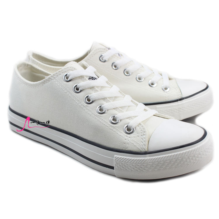 a786618f7cf89d Get Quotations · 2015 Limited Men s Clothing Classic Shoes Low Solid Color  Wear-resistant Student Paragraph Of Casual