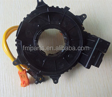 clock spring airbag 84306-60080 for TOYOTA steering clock spring