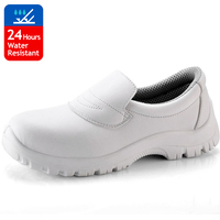 e2a4dedd620f Cheap Slip Resistant Kitchen Shoes