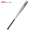 GoActive Custom Lightweight Aluminum Alloy Baseball Bat / Softball Bat