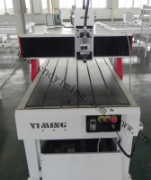 high quality 3 axis cnc machine for art craft ,wood doors ,acrylic/small cnc router