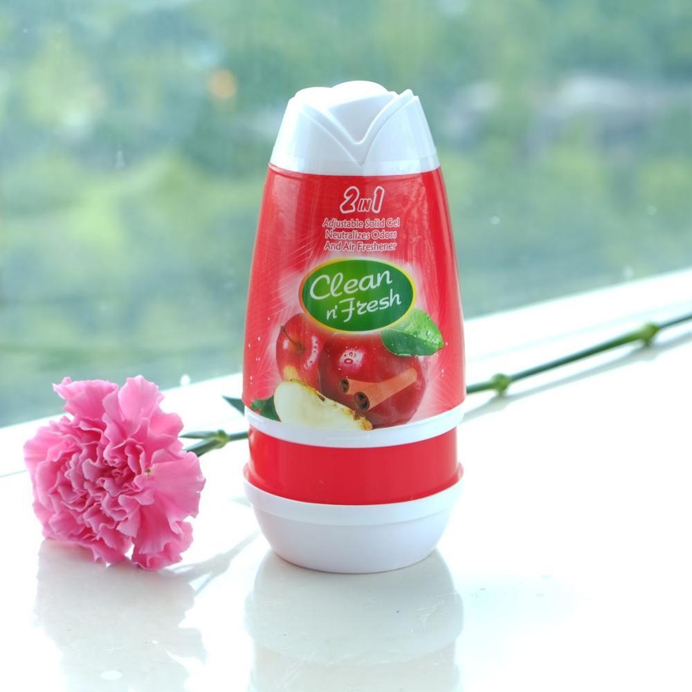 Gel Air Freshener >> 220g Kustom Rumah Aroma Padat Gel Air Freshener Buy Kustom Penyegar Udara Gel Air Freshener Kamar Soild Gel Air Freshener Product On Alibaba Com