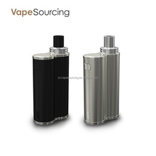 Newest 50w Eleaf iJust X 100% Original 3000mah Eleaf iJust X kit/ijust S kit
