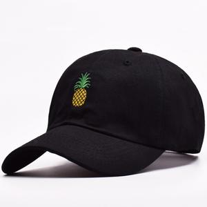 China custom baseball hats wholesale 🇨🇳 - Alibaba a11611d5ab3e