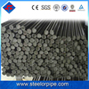 Made in china 8mm tmt steel bar best selling products in europe
