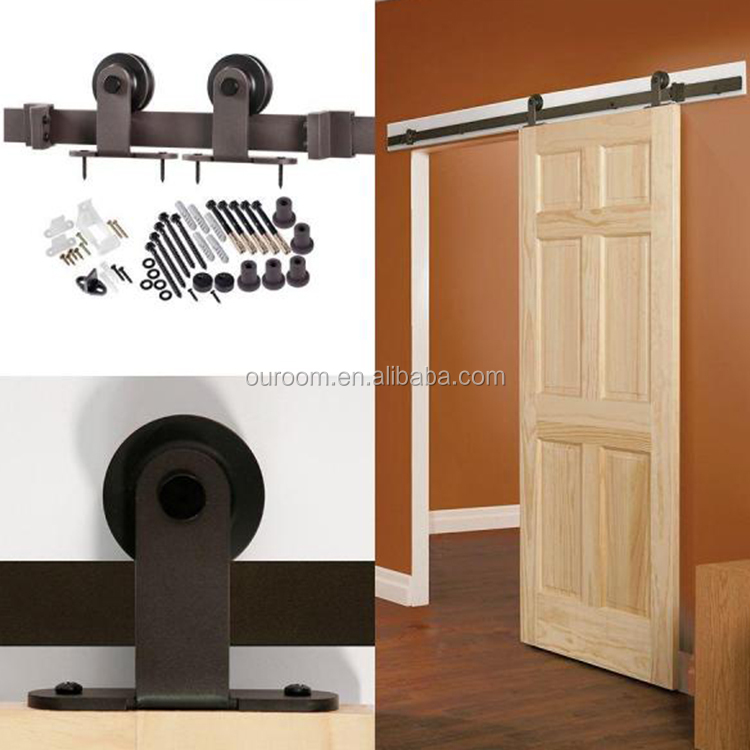 Sliding Door Mechanism, Sliding Door Mechanism Suppliers And Manufacturers  At Alibaba.com