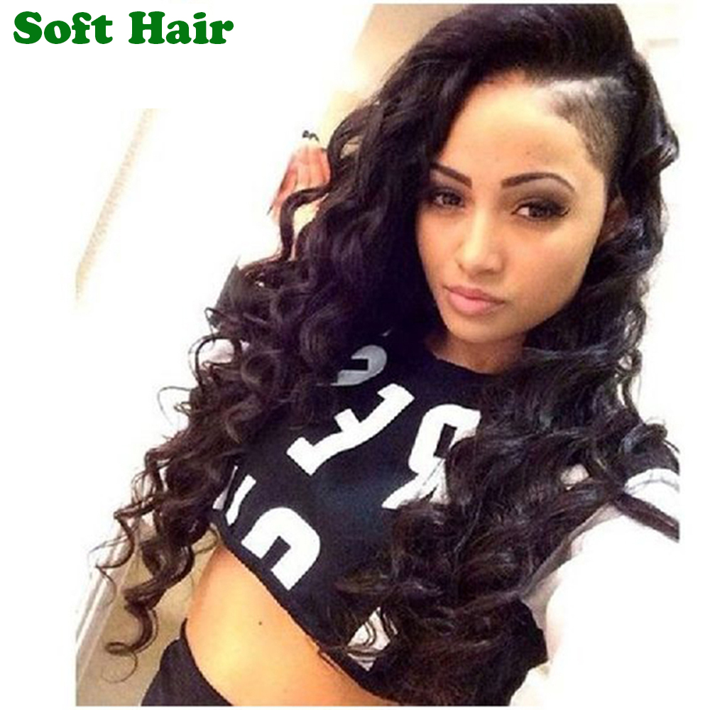 Loose curl human hair weaving loose curl human hair weaving loose curl human hair weaving loose curl human hair weaving suppliers and manufacturers at alibaba pmusecretfo Choice Image