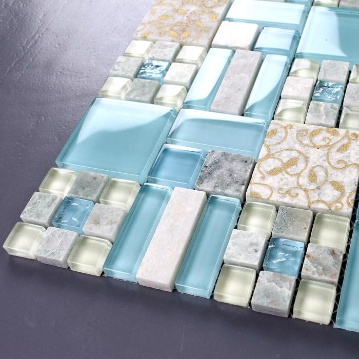 Crystal Glass Floor Tiles Bangladesh Price, Crystal Glass Floor ...