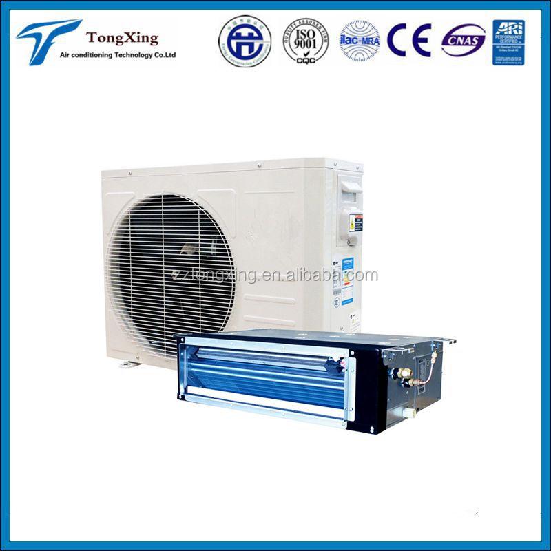 מדהים מהפך מזגן VRF מחיר-מזגנים-מספר זיהוי מוצר:60420308527-hebrew EF-39