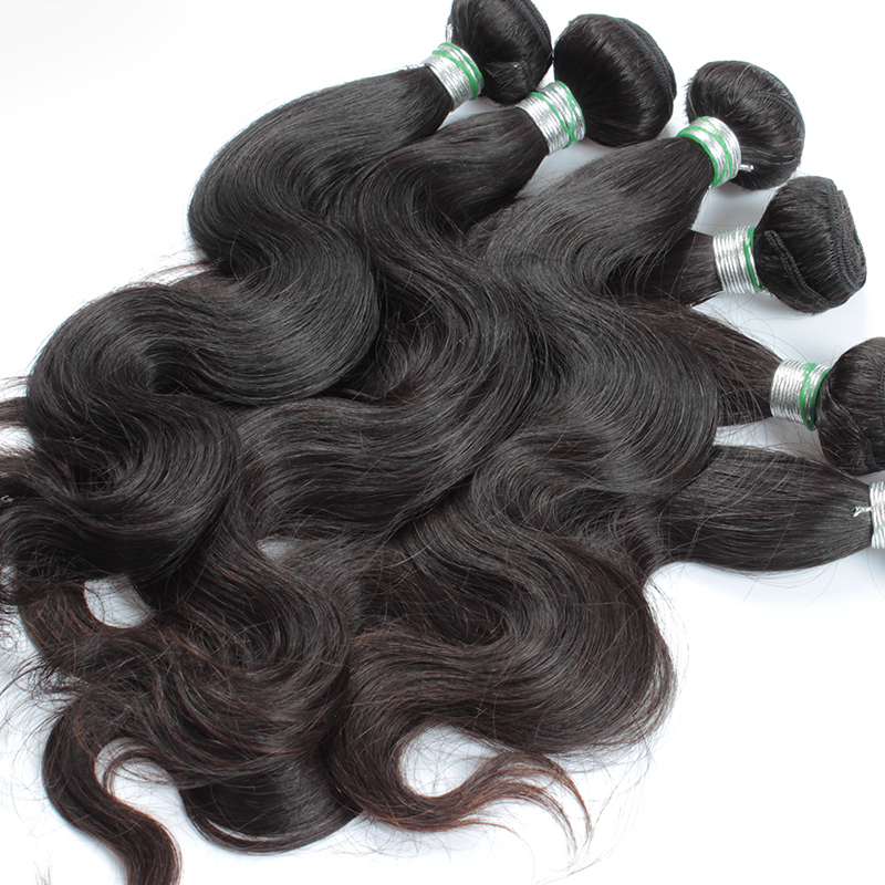 Fast <strong>Delivery</strong> 100% Human Hair Eurasian Hair For Wholesale