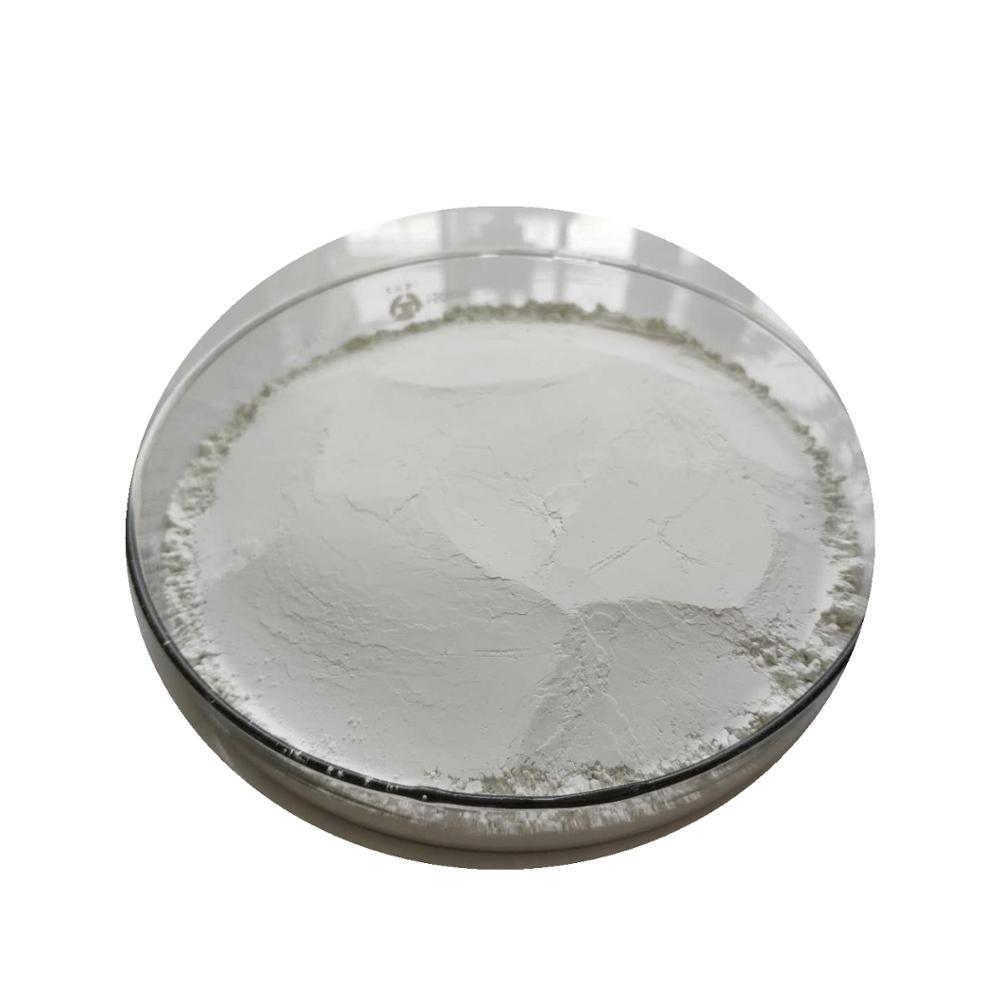 Sdh White Cement For Asian Paint Wall Putty Powder Price