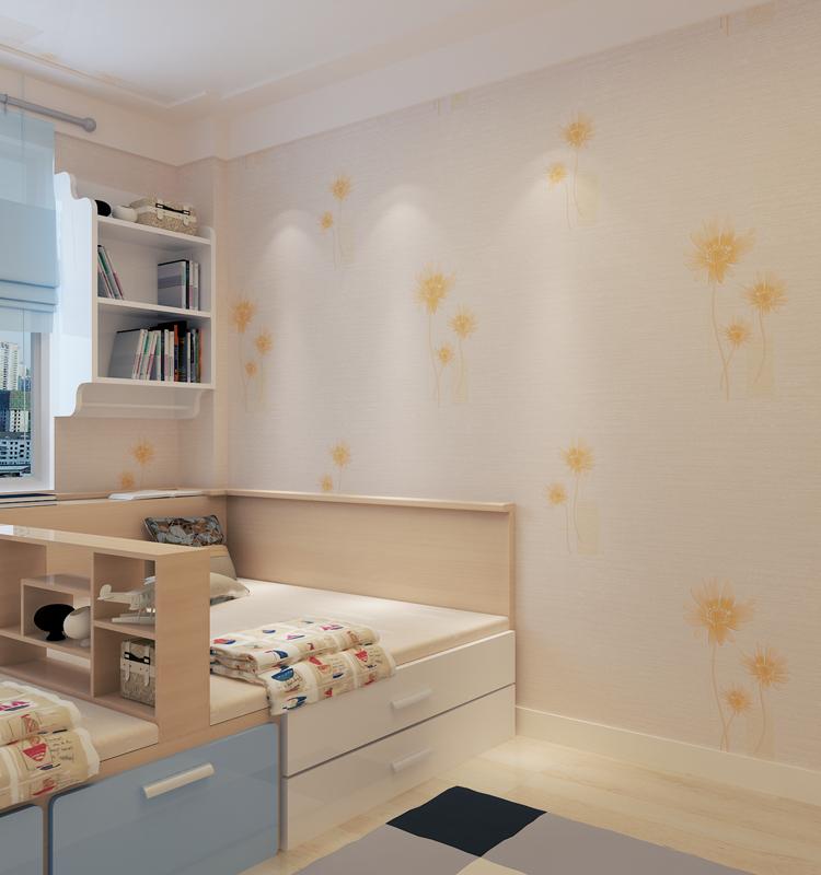 gro handel badezimmer abwaschbare tapete kaufen sie die. Black Bedroom Furniture Sets. Home Design Ideas
