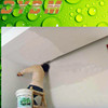 interior and exterior wall putty,external finished wall putty