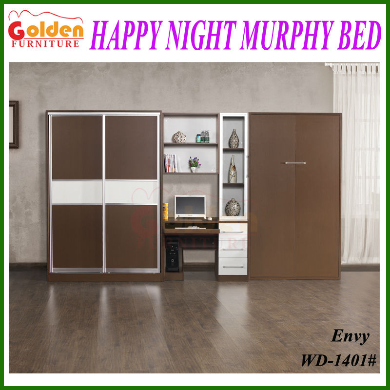 new arrival wall bed murphy bed hidden wall bed for sale buy wall bed murphy bedhidden wall bedmurphy bed product on alibabacom
