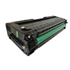 New premium printer toner cartridge sp310 for ricoh 310sfn copier toner with good price