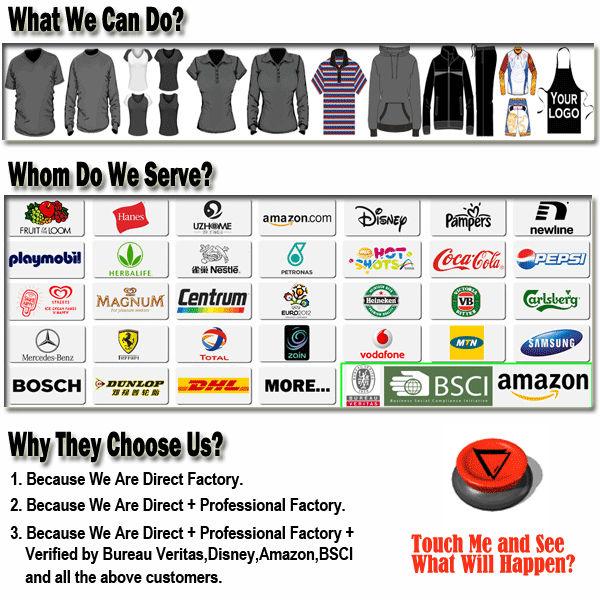 0430d3dba Custom Girls Printed T Shirts Funny Design Cotton Bra Shirt - Buy ...