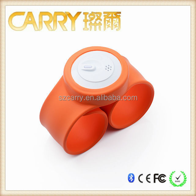 electric pet trackers bluetooth anti loss alarm for dogs/pets