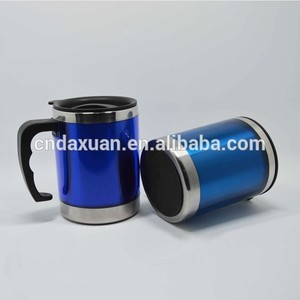 Fda Sgs Lfgb Ce/eu Approved Tea Cups,Stainless Steel Tea Cups,Middle East Tea Cups