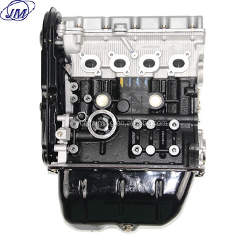 Good Quality CB10 Engine with 4 cylinder for Chang'an