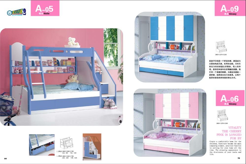 tiener kinderen slaapkamer set meisjes slaapkamer decoreren ideen