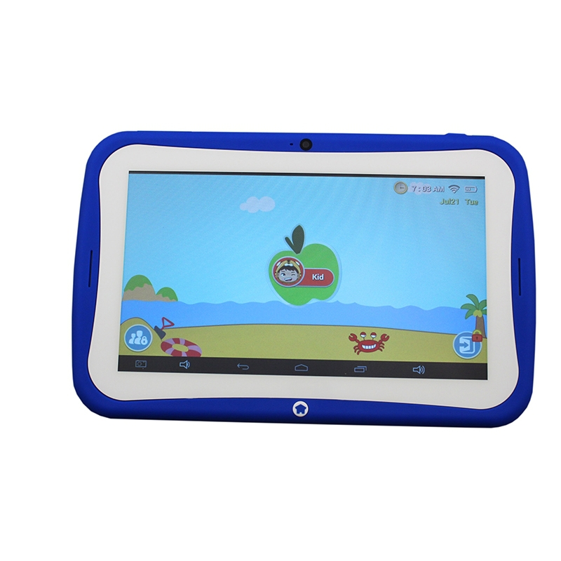 New arrival 1280*800 IPS 4G RAM tablet pc