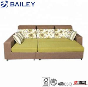 Sofa Bed Futon Furniture Supplieranufacturers At Alibaba Com