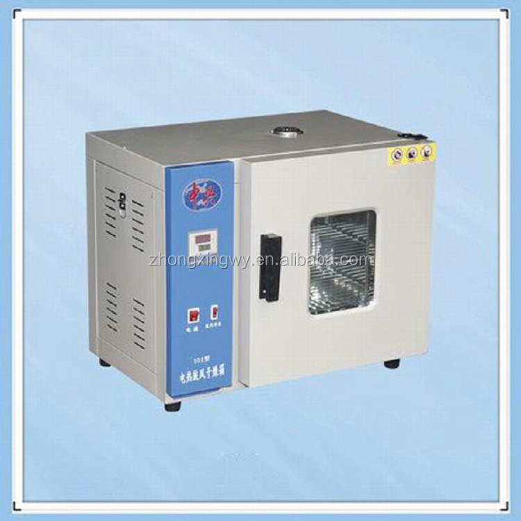 Wholesales professional factory price mini ir drying oven alibaba prices