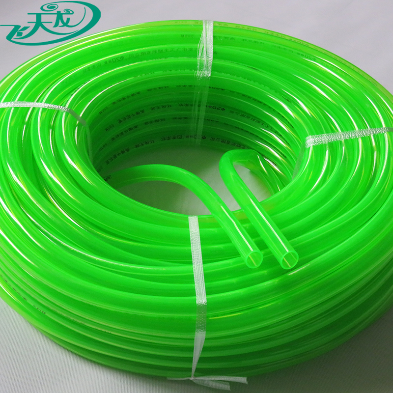1/4' 1/2' 1' 2' 4' 1.5mm 5mm water tube plastic