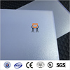 Zhongding Hot Selling PC Sheet for Windows with lowest price, ISO/SGS Approved Polycarbonate Sheet on Sale
