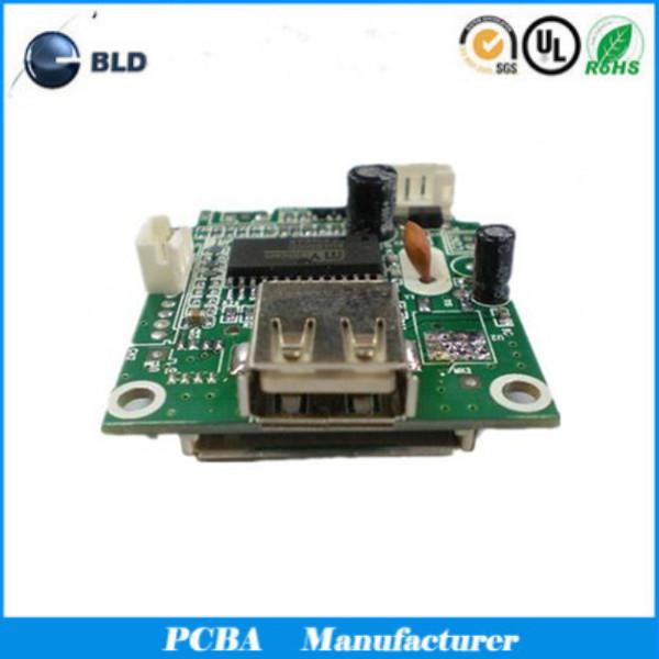 94v0 Fr4 Led Pcb Board,Aluminium Led Pcb,Pcb Board Assembly