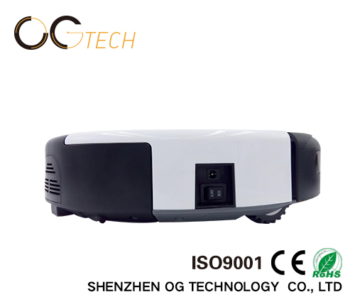 High quality long duration time shenzhen vacuum cleaner for xcmg spares parts