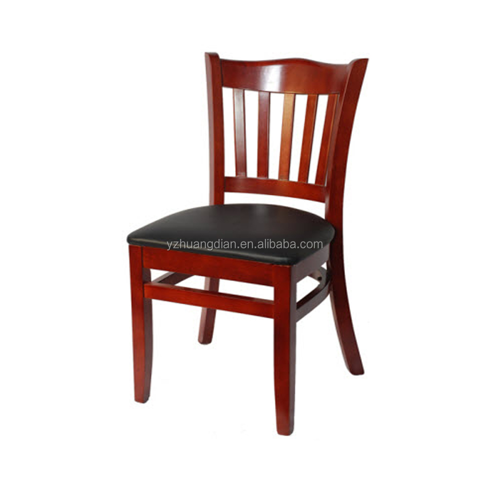 Restaurant Chairs For Sale Used Restaurant Chairs For Sale Used Suppliers And Manufacturers At Alibaba Com