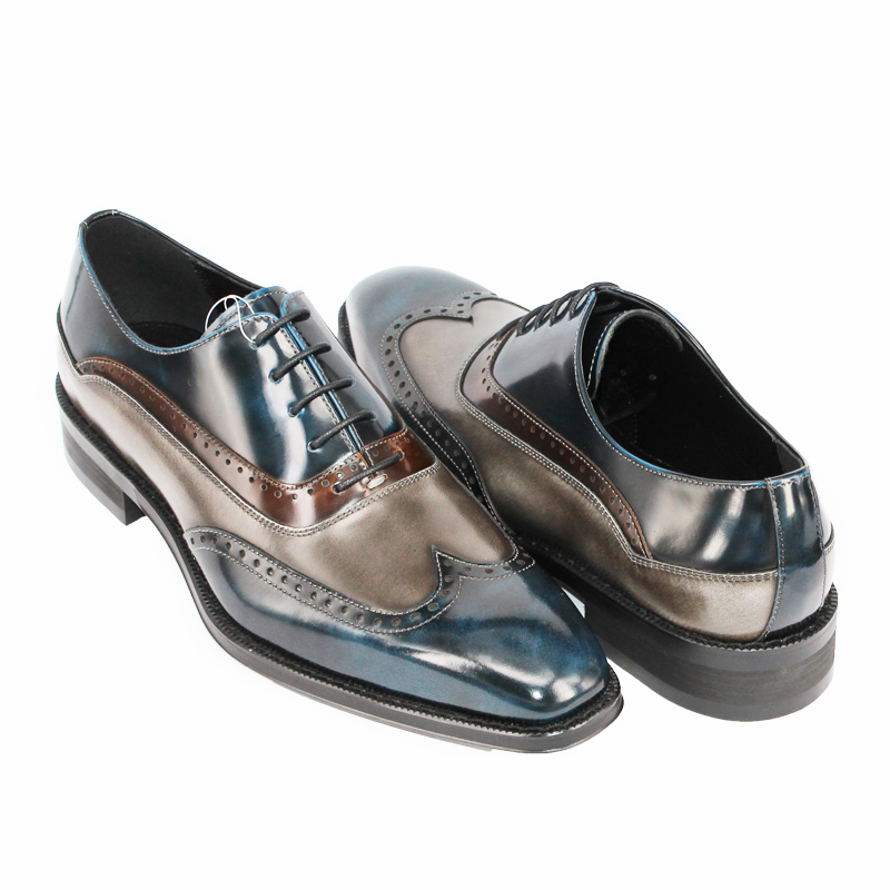 shoes toe italian factory shoes cheap brand Wholesale price pointed dress men china qXWZ8